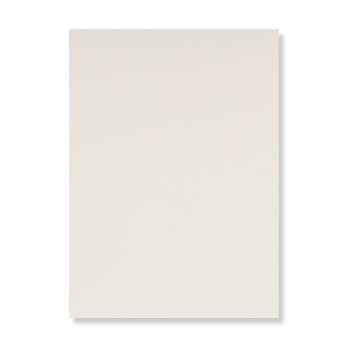 C4 Brilliant White Window 120gsm Peel & Seal Pocket Envelopes [Qty 250] 324 x 229mm