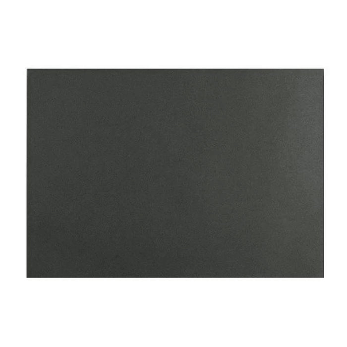 C4 Graphite Grey 120gsm Peel & Seal Wallet Envelopes [Qty 250] 229 x 324mm (4363157667929)