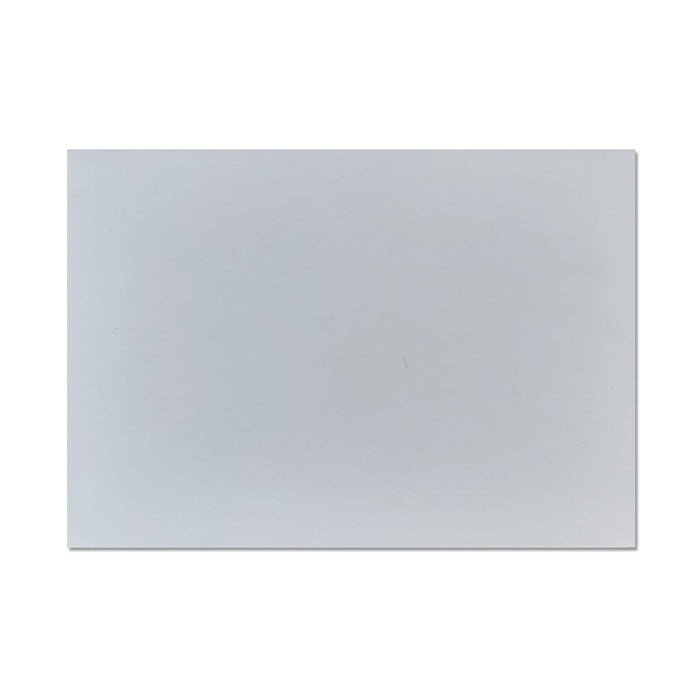 C6 Ultimate Luxury White 230gsm Peel & Seal Envelopes [Qty 250] (2131430375513)