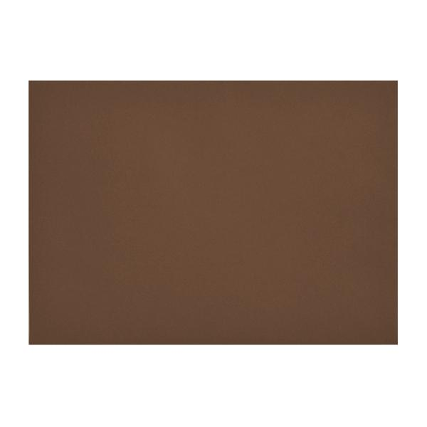 C4 Earth Brown 120gsm Peel & Seal Envelopes [Qty 250] 229 x 324mm