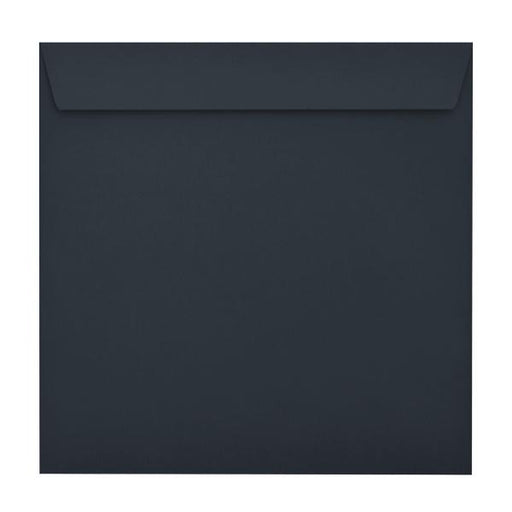 220 x 220 Oxford Blue 120gsm Peel & Seal Envelopes [Qty 250]