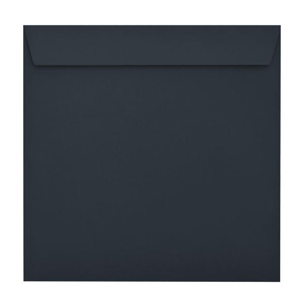 220 x 220 Oxford Blue 120gsm Peel & Seal Envelopes [Qty 250] (2131052068953)