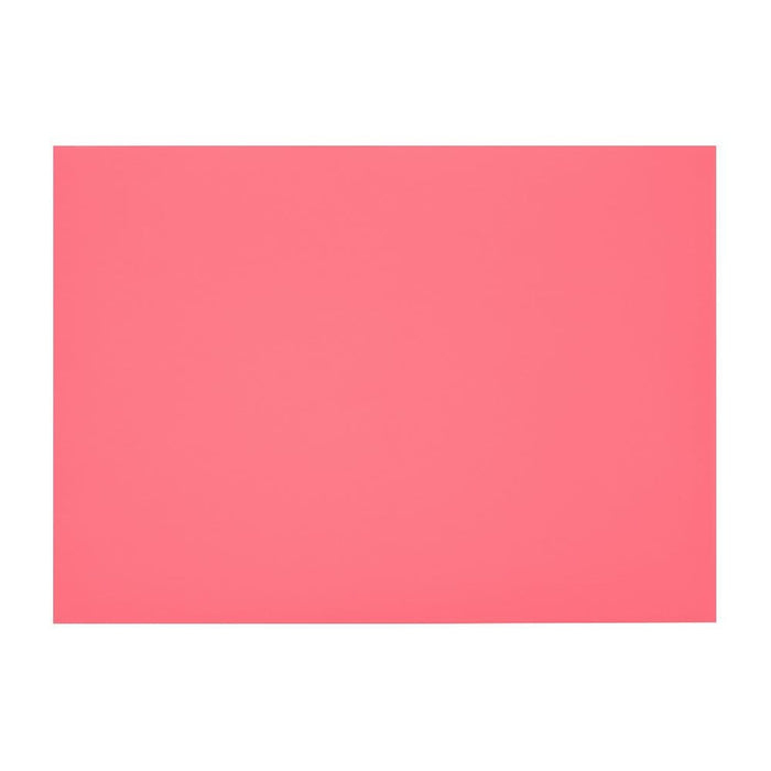 C5 Cerise Pink 120gsm Peel & Seal Envelopes [Qty 250] 162 x 229mm (2131095322713)