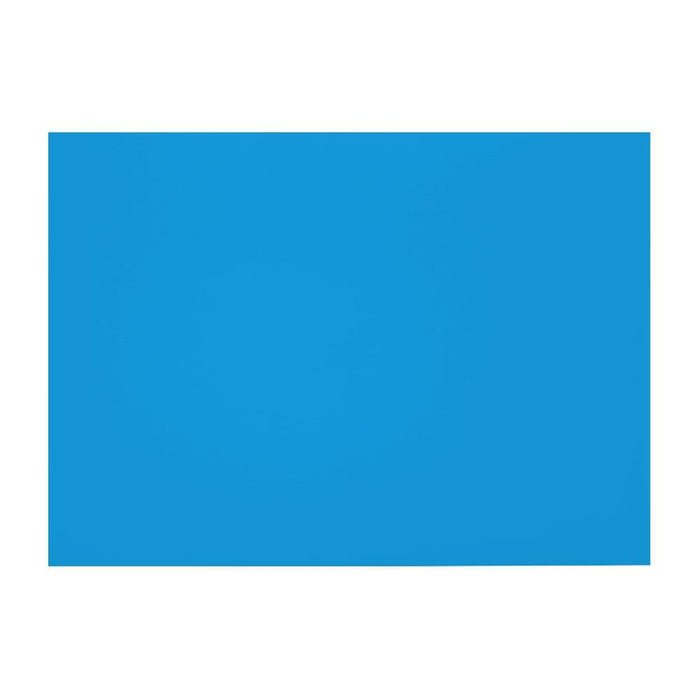 C5 Deep Blue 120gsm Peel & Seal Envelopes [Qty 250] 162 x 229mm
