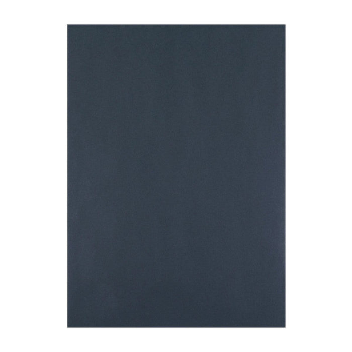 C4 Dark Blue 120gsm Peel & Seal Envelopes [Qty 250] 229mm x 324mm (2131416776793)
