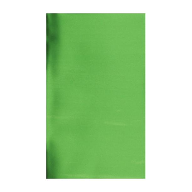 C4 Matt Green Metallic Foil Bags [Qty 100] 230 x 320mm (2131335643225)