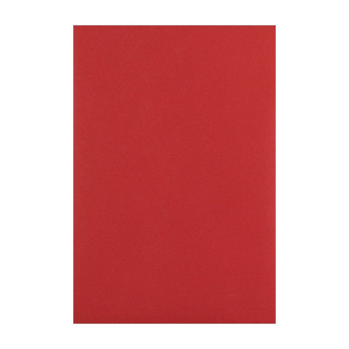 C4 Red Gusset String & Washer Envelopes [Qty 100] 324 x 229 x 25mm (2131402260569)