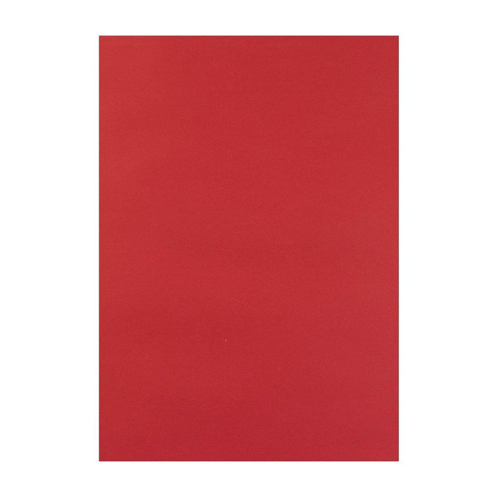 C4 Red String & Washer Envelopes [Qty 100] 324 x 229mm