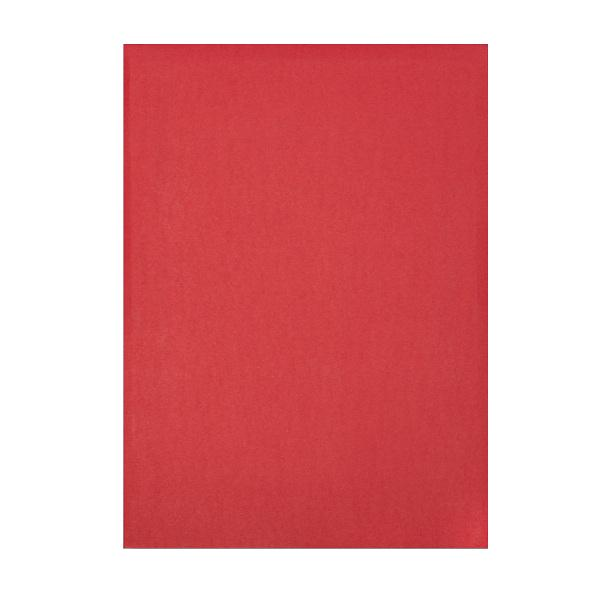 C5 Red Board Back Envelopes [Qty 125] 162 x 229mm (2131295961177)