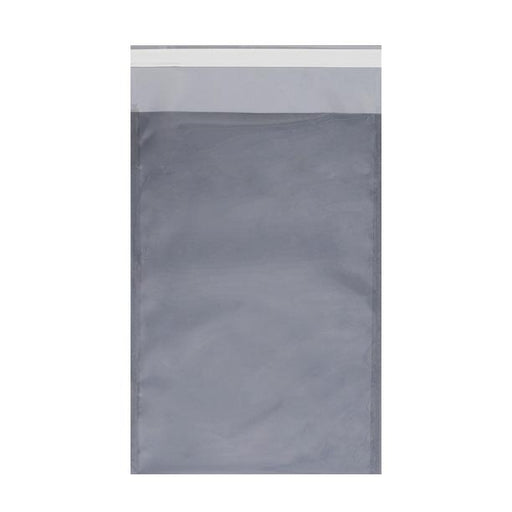 C5 Antistatic Bags 162 x 229mm [Qty 500]