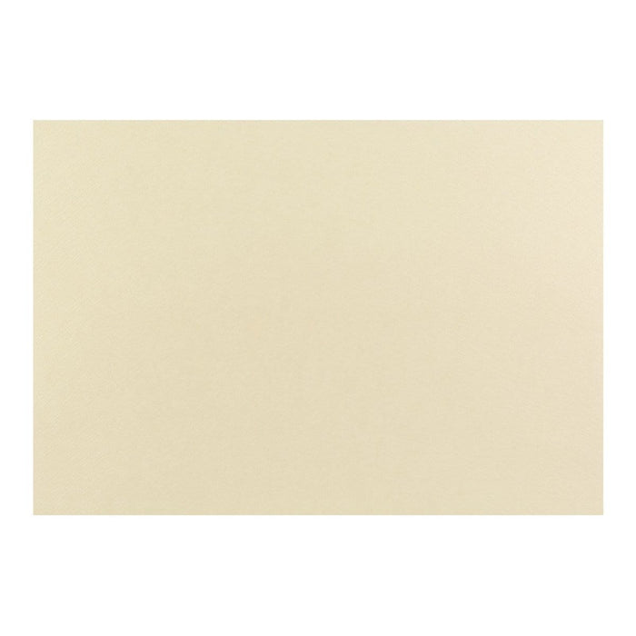 C5 Champagne Butterfly Envelopes [Qty 50] 162 x 229mm (2131389972569)