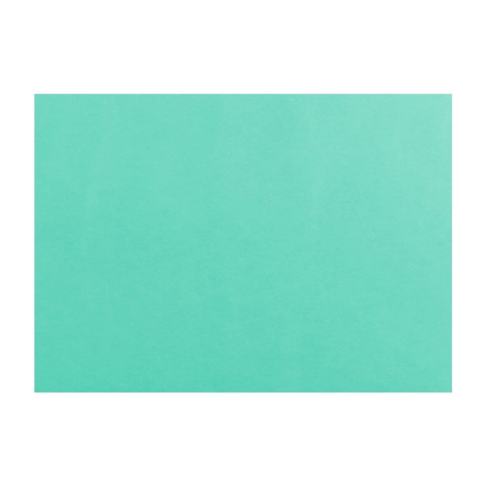 C5 Duck Egg Blue 120gsm Peel & Seal Envelopes [Qty 250] 162 x 229mm