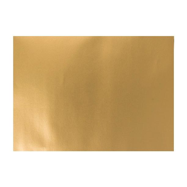 C5 Metallic Gold 120gsm Peel & Seal Envelopes [Qty 250] 162 x 229mm (2131412189273)