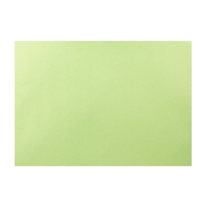 C5 Pearlescent Lime Green 120gsm Peel & Seal Envelopes [Qty 250] 162 x 229mm (2131258081369)