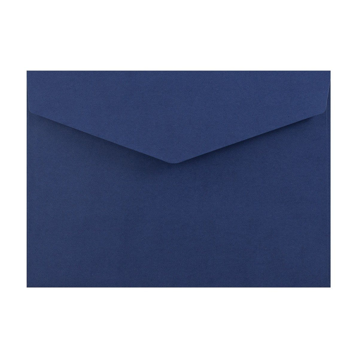 Oxford Blue 162mm x 229mm Peel//Seal 120gsm C5//A5 Envelopes