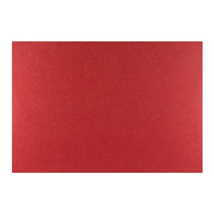 C5 Red Butterfly Envelopes [Qty 50] 162 x 229mm (2131390496857)