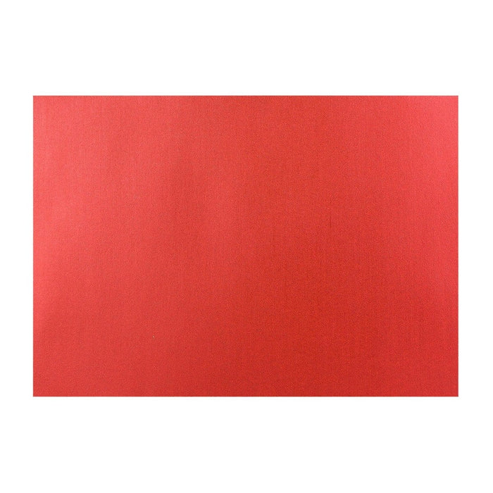 C4 Pearlescent Red 120gsm Peel & Seal Envelopes [Qty 125] 324 x 229mm (2131300253785)