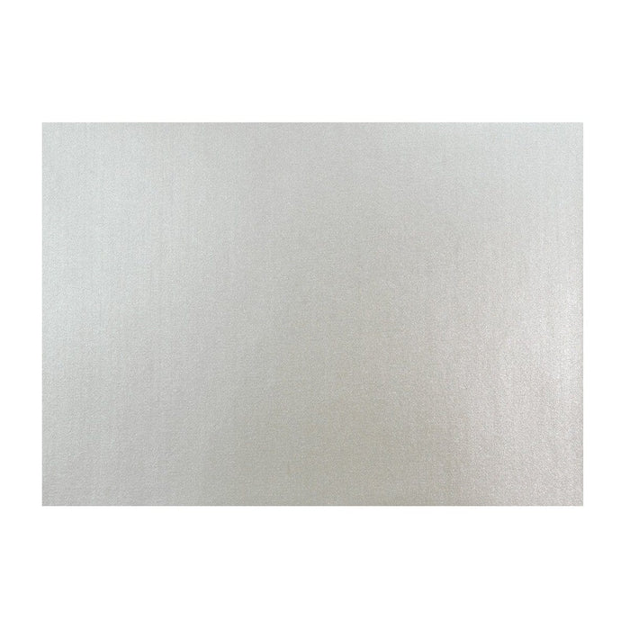 C5 Pearlescent Silver 120gsm Peel & Seal Envelopes [Qty 250] 162 x 229mm (2131254968409)