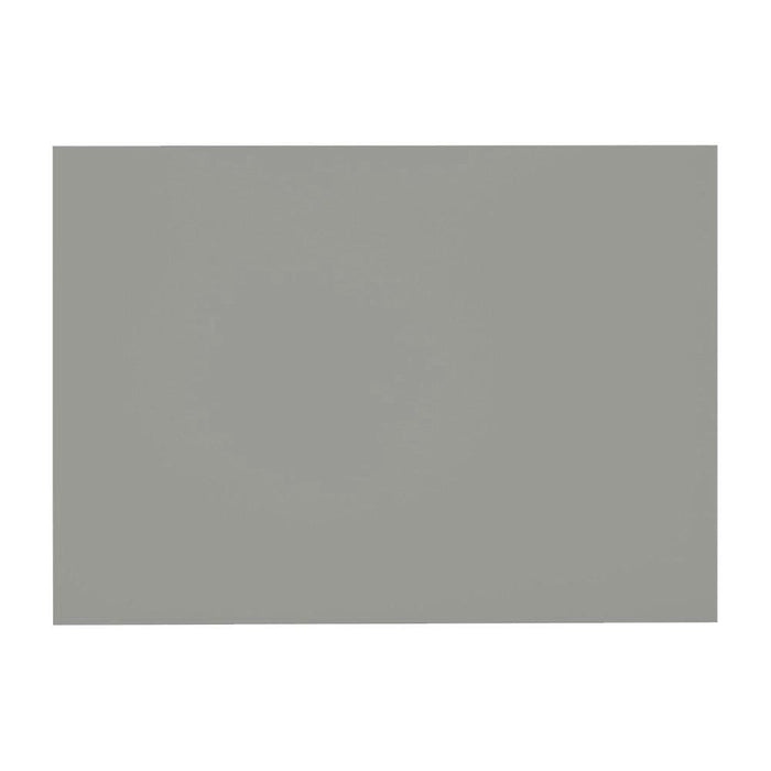 C5 Storm Grey 120gsm Peel & Seal Envelopes [Qty 250] 162 x 229mm (2131381846105)