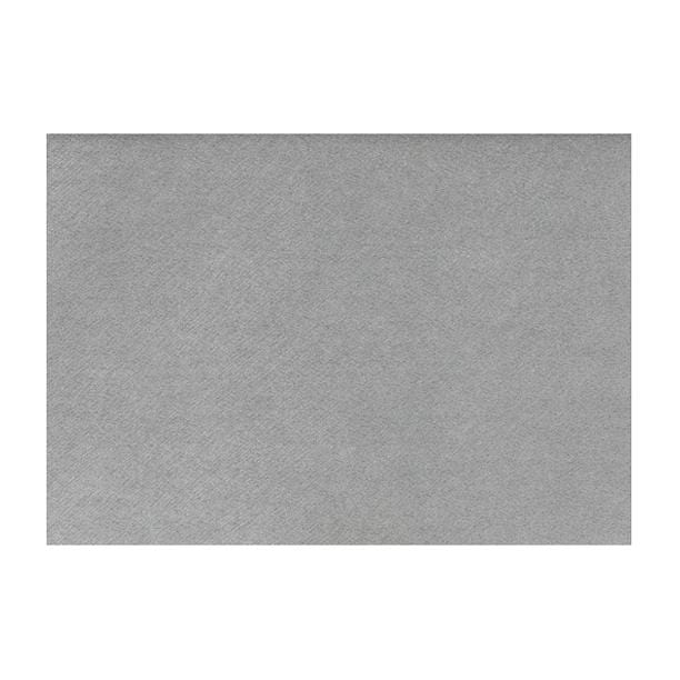 C5 Silver Textured 120gsm Peel & Seal Envelopes [Qty 250] 162 x 229mm (2131078414425)