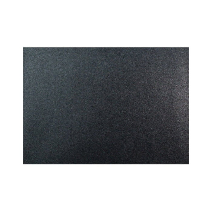 C6 Pearlescent Slate Black 120gsm Peel & Seal Envelopes [Qty 250] 114 x 162mm (2131256442969)