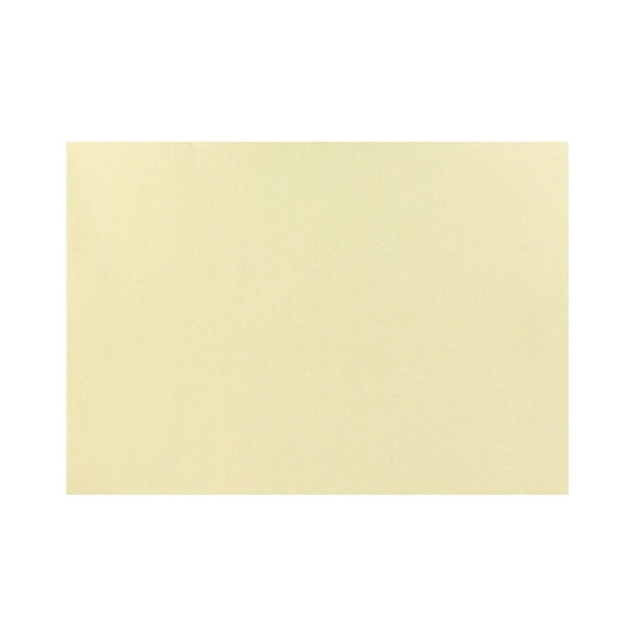 C6 Pearlescent Champagne 120gsm Peel & Seal Envelopes [Qty 250] 114 x 162mm (2131255427161)