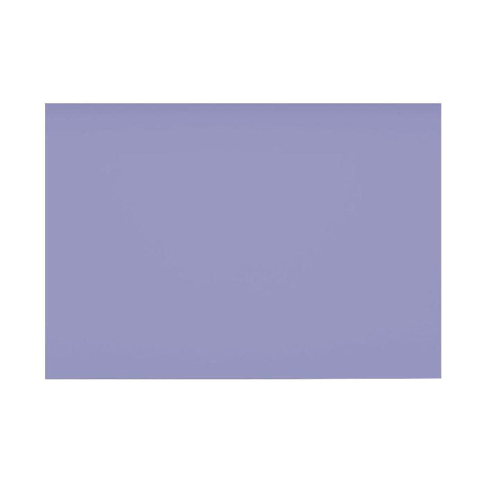 C6 Deep Lavender 120gsm Peel & Seal Envelopes [Qty 250] 114 x 162mm (2131092766809)