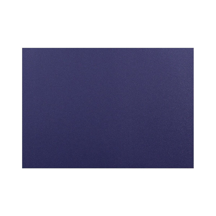 C6 Pearlescent Midnight Blue 120gsm Peel & Seal Envelopes [Qty 250] 114 x 162mm (2131256115289)