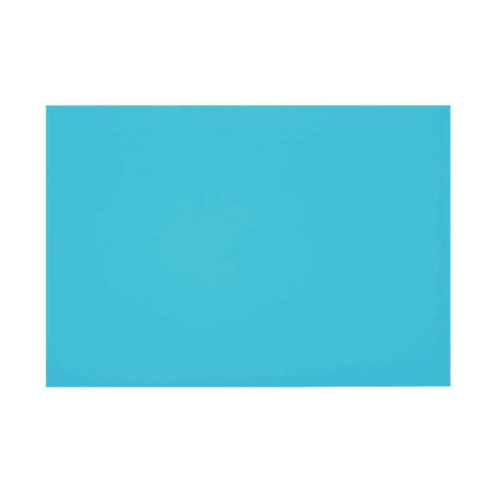 C6 Pacific Blue 120gsm Peel & Seal Envelopes [Qty 250] 114 x 162mm (2131091914841)