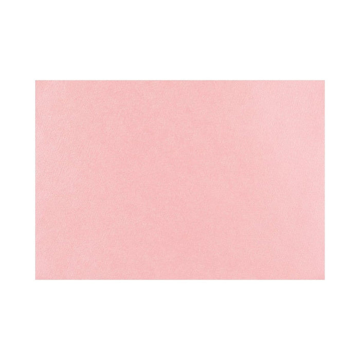 C6 Pink Butterfly Envelopes [Qty 50] 114 x 162mm (2131391217753)
