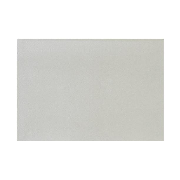 C6 Platinum Textured 120gsm Peel & Seal Envelopes [Qty 250] 114 x 162mm (2131338362969)