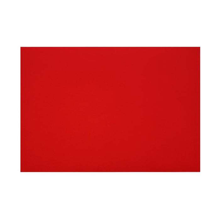 C6 Pillar Box Red 120gsm Peel & Seal Envelopes [Qty 250] 114 x 162mm (2131090767961)