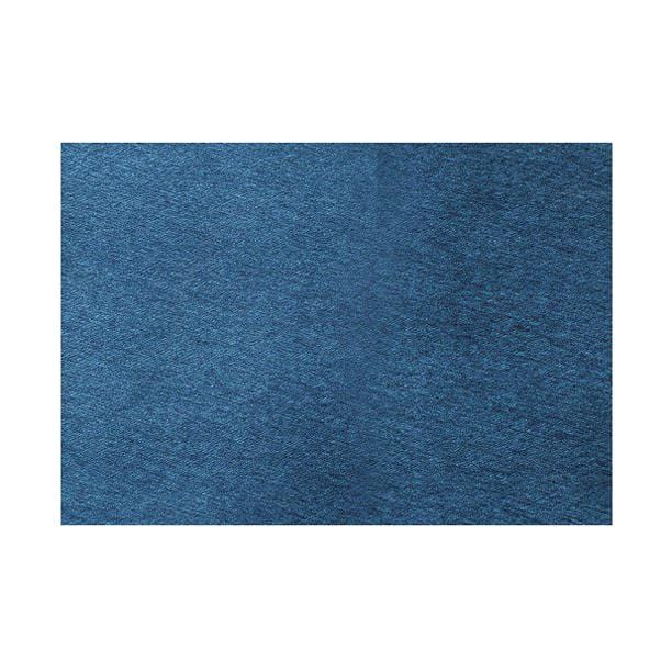 C6 Royal Blue Textured 120gsm Peel & Seal Envelopes [Qty 250] 114 x 162mm (2131080773721)