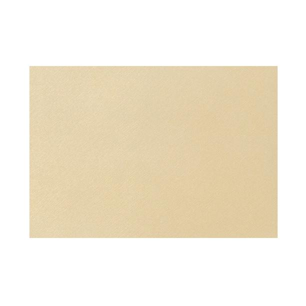 C6 Champagne Textured 120gsm Peel & Seal Envelopes [Qty 250] 114 x 162mm