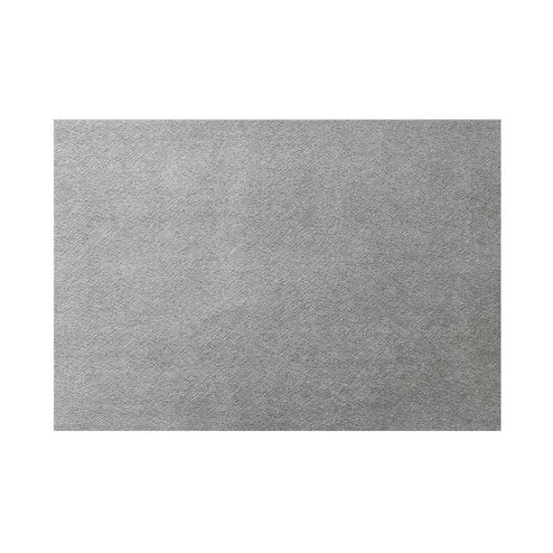 C6 Silver Textured 120gsm Peel & Seal Envelopes [Qty 250] 114 x 162mm