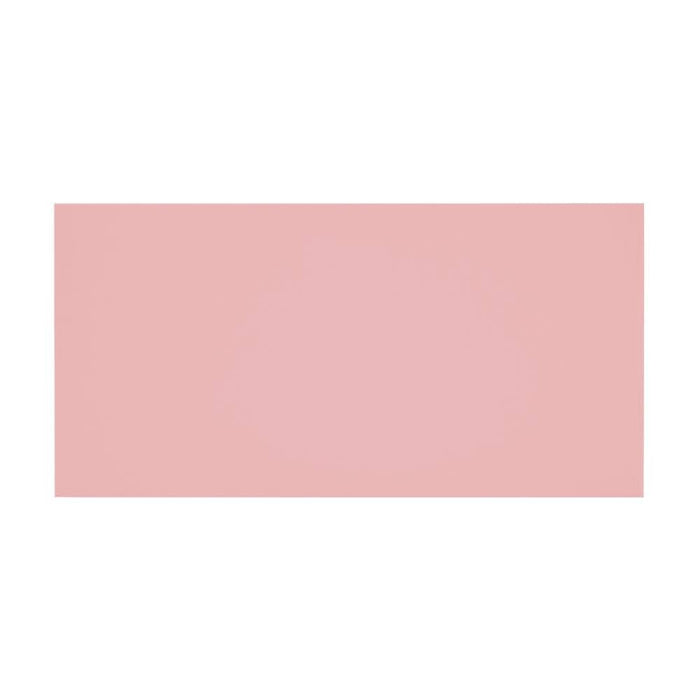 DL Baby Pink Envelopes [Qty 500] 120gsm Peel & Seal 114 x 229mm (2131250184281)