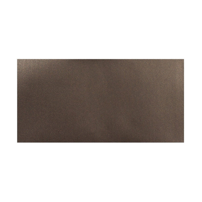 DL Pearlescent Bronze 120gsm Peel & Seal Envelopes [Qty 250] 110 x 220mm (2131256639577)