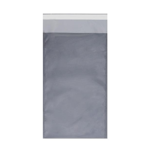 DL+ Antistatic Bags 114 x 229mm [Qty 500]