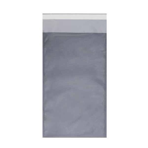 DL+ Antistatic Bags 114 x 229mm [Qty 500] (2131328368729)
