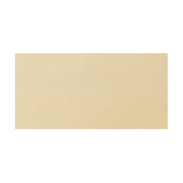DL Champagne Textured 120gsm Peel & Seal Envelopes [Qty 250] 110 x 220mm
