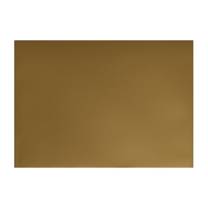 C5 Metallic Gold 130gsm Peel & Seal Envelopes 162 x 229mm [Qty 250]