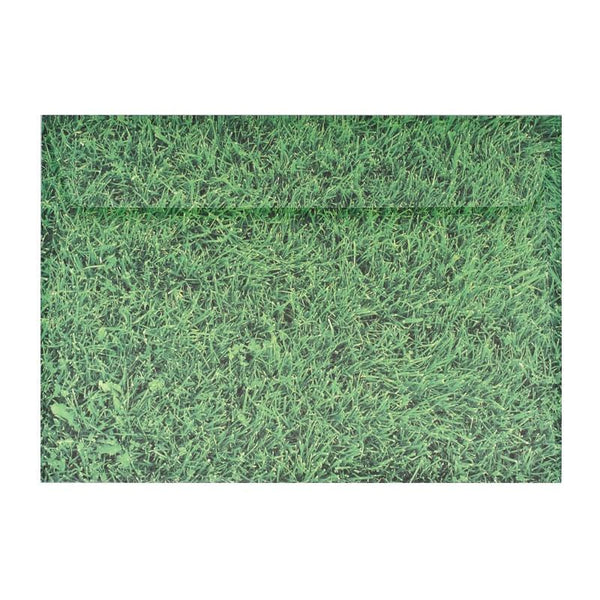 C5 Mown Grass 135gsm Peel & Seal Envelopes [Qty 125] 162 x 229mm (2131115573337)