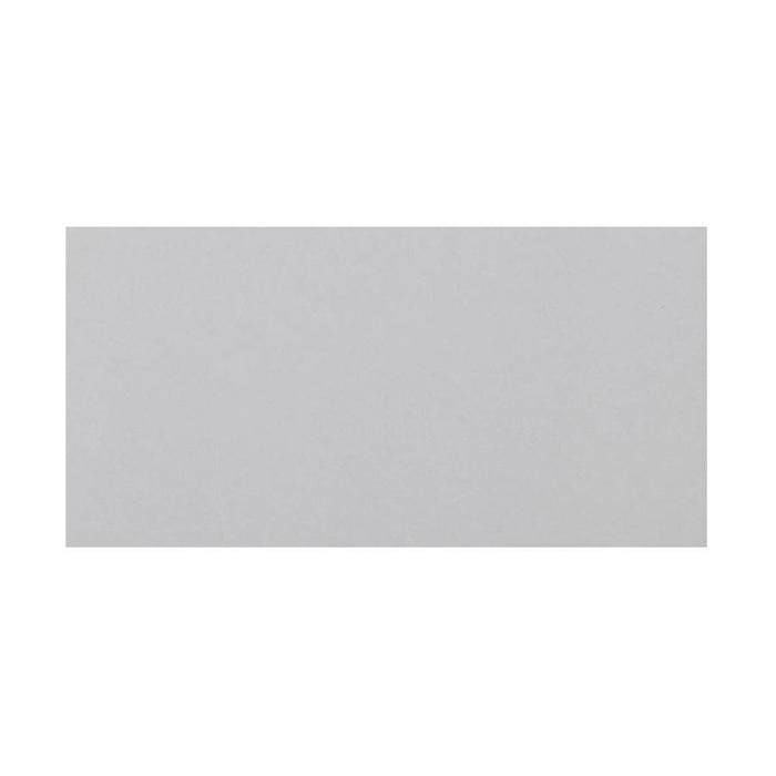 DL Grey 120gsm Peel & Seal Envelopes [Qty 500] 110 x 220mm (2131382468697)