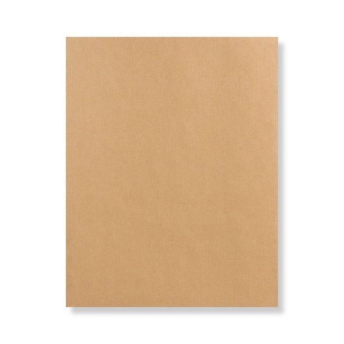 430 x 320mm Manilla Board Back Envelopes [Qty 100] (2131446661209)