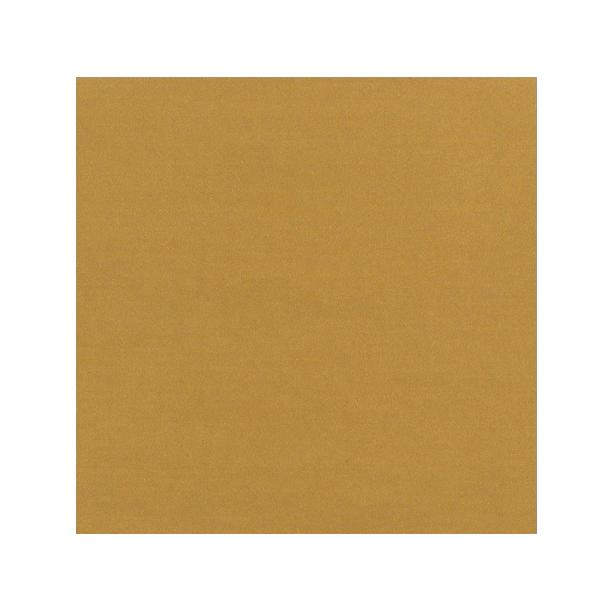 155 x 155 Metallic Gold V Flap Envelopes [Qty 250] (2131338002521)