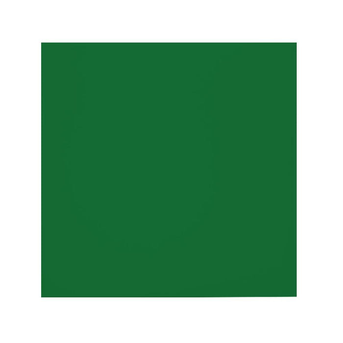 160 x 160 Holly Green 120gsm Peel & Seal Envelopes [Qty 500] (2131100139609)