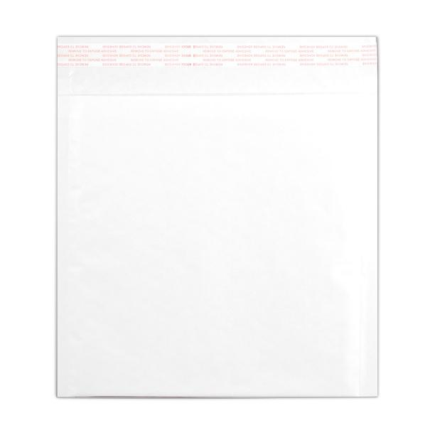 350 x 350 Padded Envelopes [Qty 100] (2131314606169)