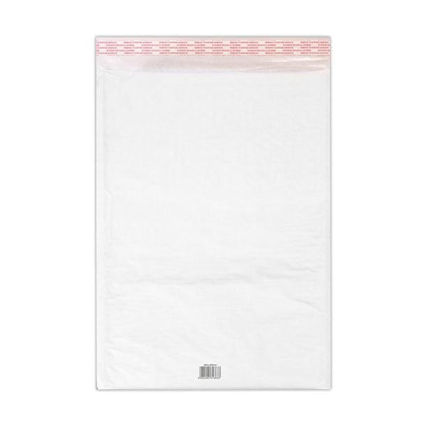 300 x 445 Padded Envelopes [Qty 100]