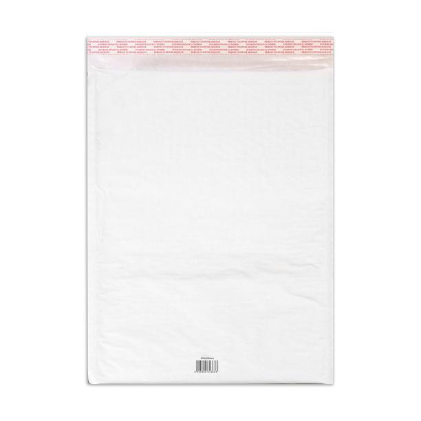 C3 Padded Envelopes [Qty 100] 350 x 470mm (2131314049113)