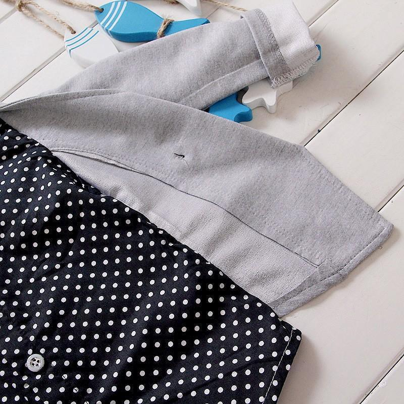 Colin Suit Set  Mollycoddle Me Baby Boy Sets mollycoddle-me.myshopify.com Mollycoddle Me